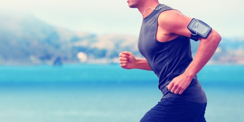 Health and Fitness to Fight Osteoporosis and Aging