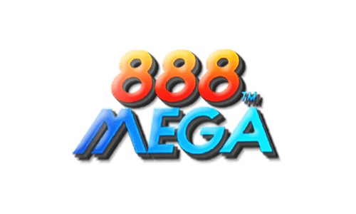 Money Management – Playing the Mega888 android Slots